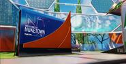 Nuk3town Screenshot 1 BO3