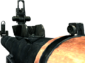 RPG-7 Unloaded CoD4.png