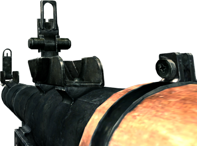 File:RPG-7 Unloaded CoD4.png