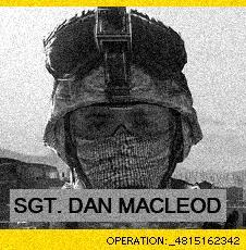 File:Sgt.Macleod.jpg