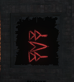 Shadows of Evil Sword Symbol BOIII.png