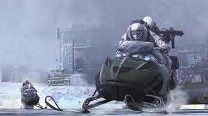 File:Snowmobile Spetsnaz MW2.jpg