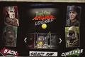 Dead Ops Arcade locked menu BOZ.png
