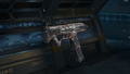 L-CAR 9 Gunsmith Model Wartorn Camouflage BO3.png