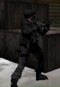 File:Maras standing CoD4 DS.PNG
