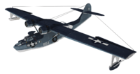 PBY Catalina model WaW.png