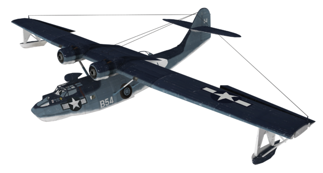 File:PBY Catalina model WaW.png