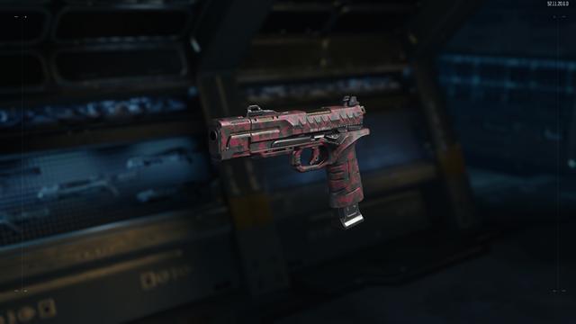 File:RK5 Fear Gunsmith model BO3.png