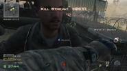 Survival Mode Screenshot 9
