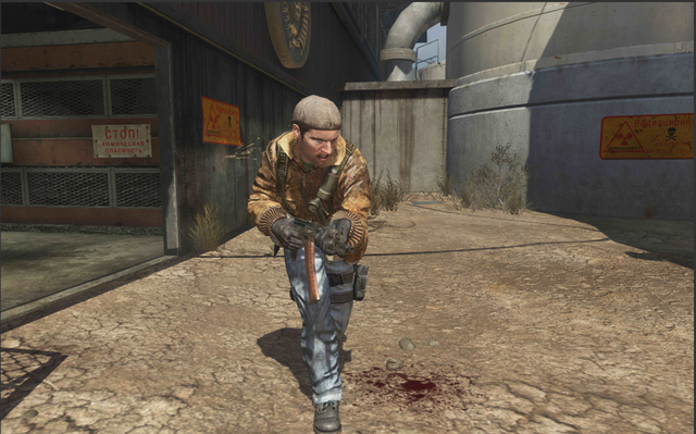 File:AdvancedRookie Radiation soldier running with AK74u.png