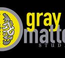 Gray Matter Interactive Studios