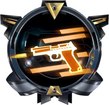 File:Gunslinger Medal BO3.png