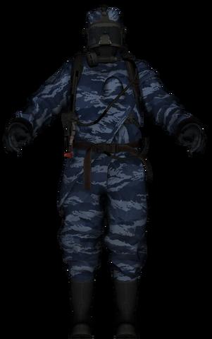 File:HAZMAT Special Character Urban model CoDG.png