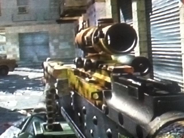 File:M240 ACOG Sight.jpg