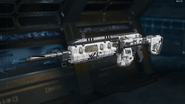 Man-O-War Gunsmith Model Battle Camouflage BO3