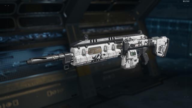 File:Man-O-War Gunsmith Model Battle Camouflage BO3.png