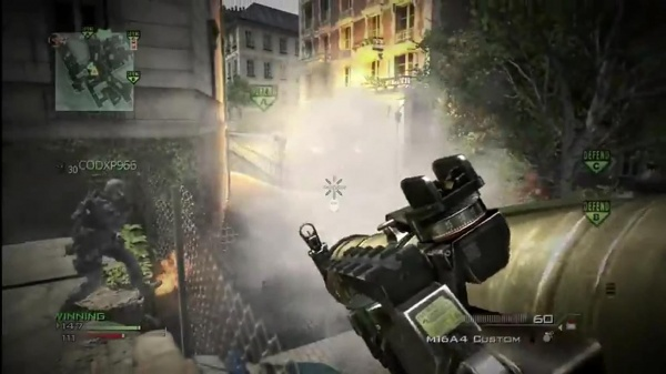 File:SMAW fired MW3.jpg