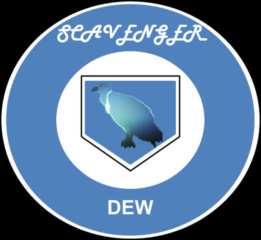 File:Scavenger Dew.png