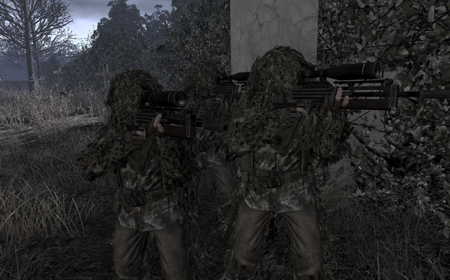 File:Three Snipers Hidden MW2.png
