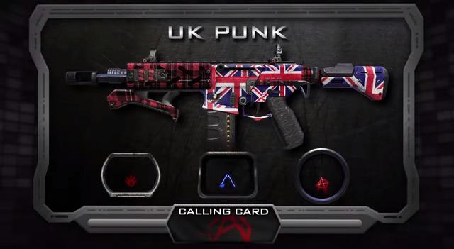 File:UK Punk BOII.png