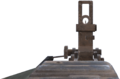 M60E4 iron sights MW2.png