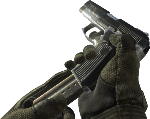 File:MP-443 Grach reloading CoDG.png