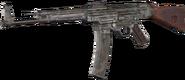 MP44 Woodland MWR