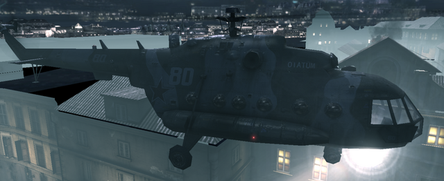 File:Mi-8 Eye of the Storm MW3.png