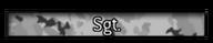 Sgt. title MW2