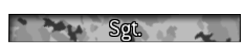 File:Sgt. title MW2.png