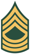 File:US Army OR-7.png