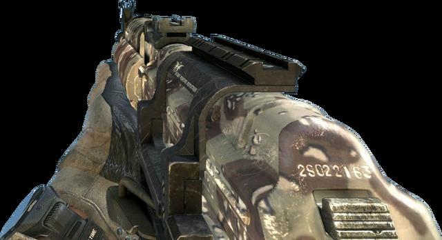 File:AK-47 Choco MW3.png