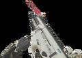 ARX-160 reloading CoDG.png