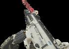 ARX-160 reloading CoDG