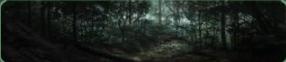 File:Ambush Background BO.png