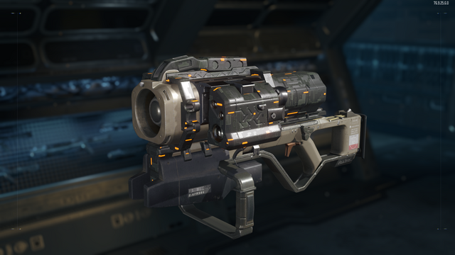 File:BlackCell Gunsmith Model Black Ops III Camouflage BO3.png