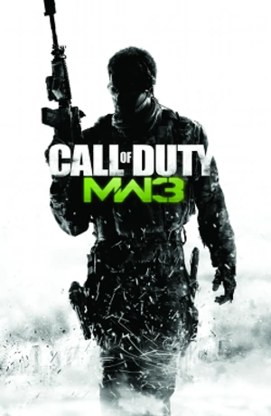 File:Call of Duty Modern Warfare 3 box art.png