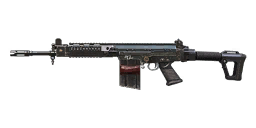 File:FAL OSW HUD icon BOII.png