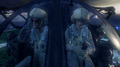 Pilots The Only Easy Day... Was Yesterday MW2.png