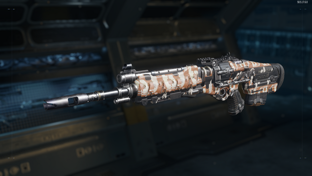File:Sheiva Gunsmith Model 6 Speed Camouflage BO3.png