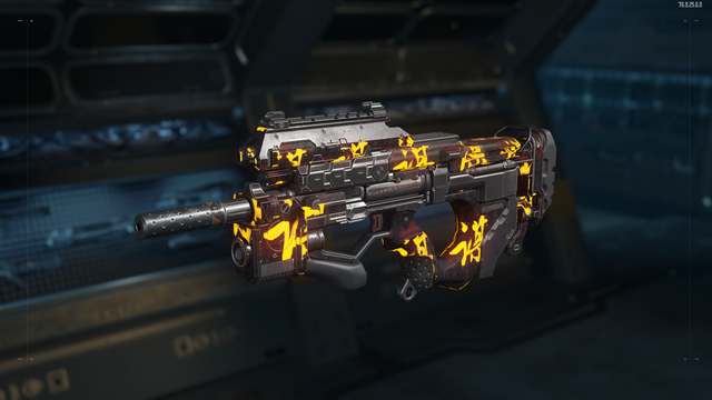 File:Weevil Gunsmith Model Monochrome Camouflage BO3.png