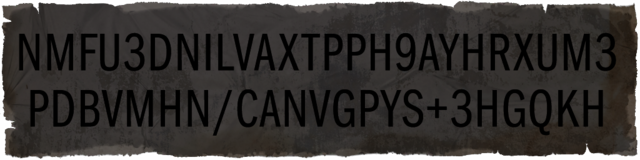 File:Cipher3 TheGiant BO3.png