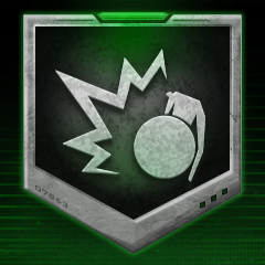 File:ExplosionMan Trophy Icon MWR.png