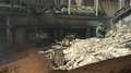 Guard Dog in Multiplayer CoDG.png