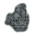 Overflow Map (SF).png