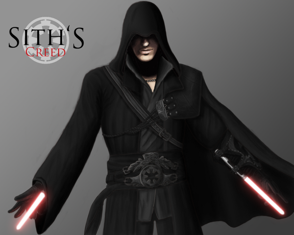 File:Personal Alex Martin Rider SithCreed.png