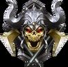 Rank Prestige 3 Zombies BO3