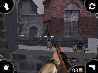File:Call of Duty 2 Windows Mobile 8.jpg