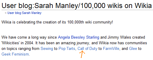 File:CoDWiki Mentioned.png
