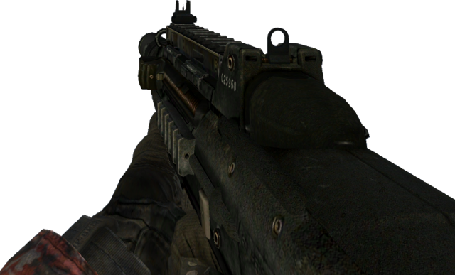 File:F2000 Silencer MW2.png
